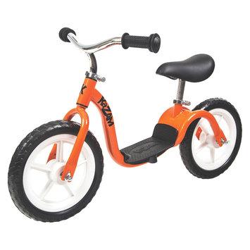 KaZAM Balance Bike v2e - Orange