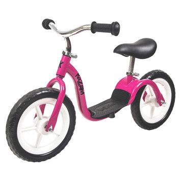 KaZAM Balance Bike v2e - Pink