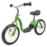 KaZAM Balance Bike v2e - Green