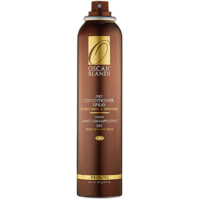 Oscar Blandi Dry Conditioner 4 oz