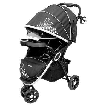 Harmony Urban Stroller