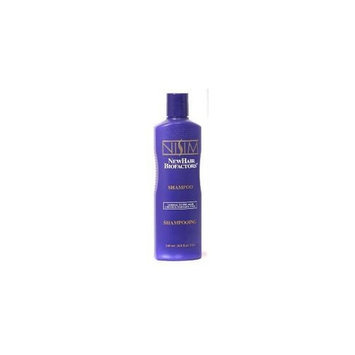 Nisim International Nisim Normal to Dry Shampoo