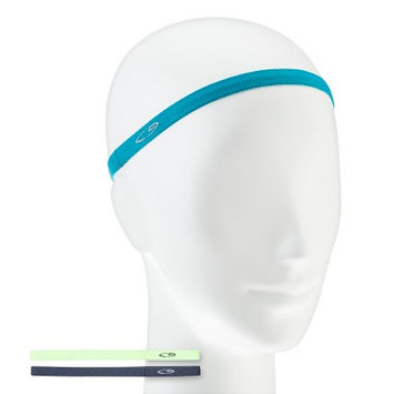 C9 Champion C9 By Champion 3 ea Headbands
