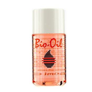 Bio Oil Treatment with Purcellin Oil 60ml