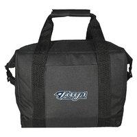 Mlb Toronto Blue Jays 12 Pack Kooler Bag