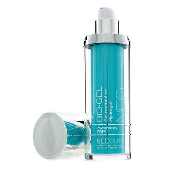 NeoCutis BIO-GEL Bio-Restorative Hydrogel - 50 ml