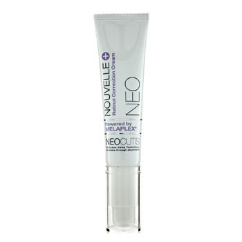 Neocutis 30 ml Nouvelle+ Retinol Correction Cream