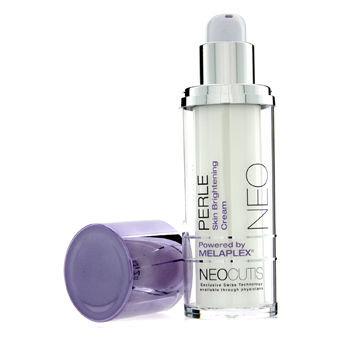 Neocutis 30 ml Perle Skin Brightening Cream