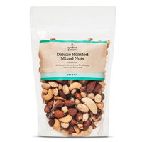 Archer Farms AF R/SS Deluxe Mixed Nuts 10oz