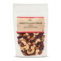 Archer Farms AF Cashew Cranberry Almond 8oz