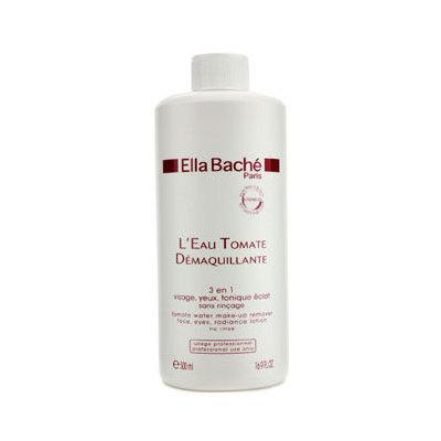 Ella Bache Tomato Water Make-up Remover (Salon Size) 500ml/16.9oz