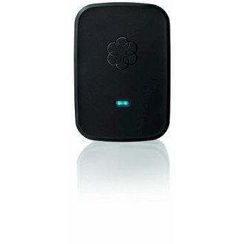 Ooma OOMALINX Wireless Phone Paripheral Device Connector (OOMALINX)