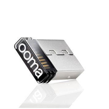 Ooma Bluetooth Adaptor for Ooma Premier Customers (1000300100)