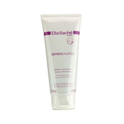Ella Bache - SensiBeautics Exfoliating Gel (For Sensitive Skin) 200ml/6.76oz