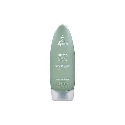 Nexxus Phyto Organics Kelate Purifying Shampoo 10oz
