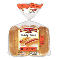 Pepperidge Farm® Bread