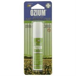 Medo .8 Oz Country Ozium Air Sanitizers