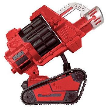 Skyrocket Toys Skyrocket VMD Cannon Commando