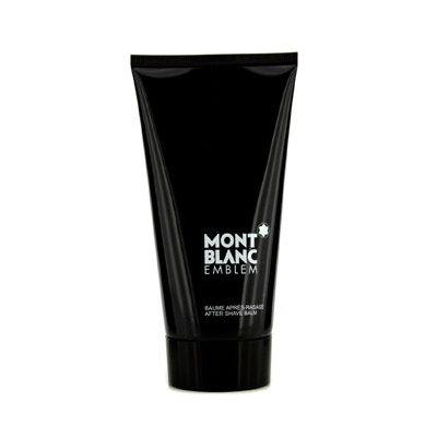 Montblanc Emblem After Shave Balm, 5 oz