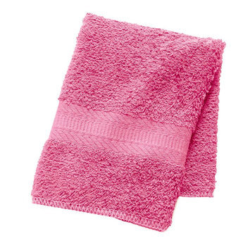 The Big One Solid Washcloth (Green)