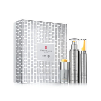 Elizabeth Arden Prevage Anti Aging Face and Eye Deluxe Gift Set