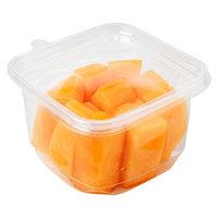 Del Monte® Cantaloupe Spears
