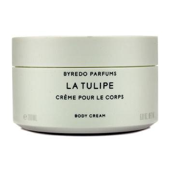 La Tulipe Crème Pour Le Corps Body Cream, 200 mL Byredo