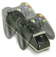 Nyko Xbox 360 Charge Base