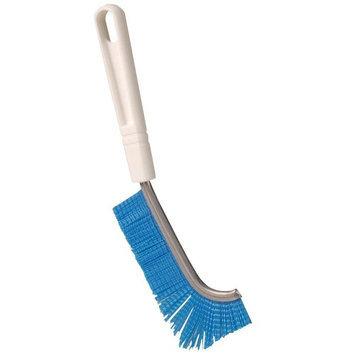 Fuller Brush 293N Shower Track & Grout Brush