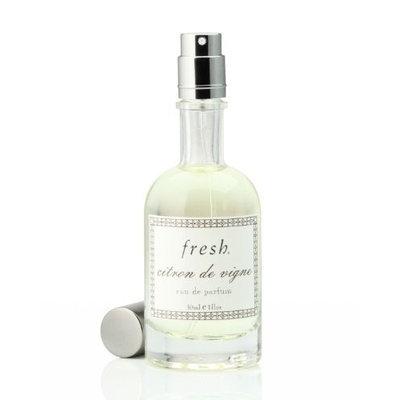 Fresh 'Citron de Vigne' Eau de Parfum