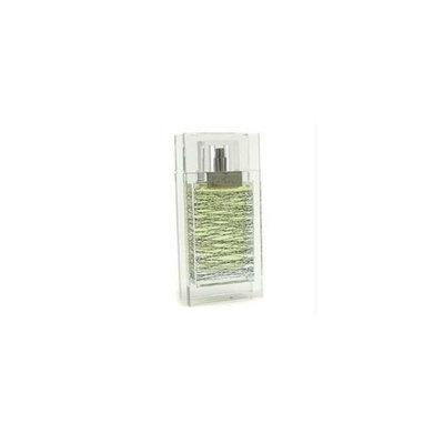 La Prairie Life Threads Platinum Eau De Parfum Spray - 50Ml/1. 7oz