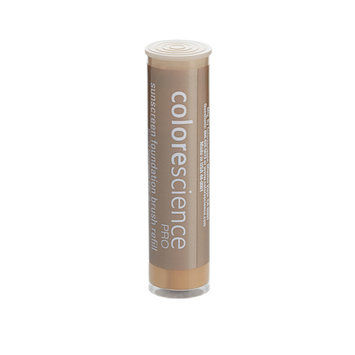Colorescience Suncanny Foundation Refill - That Touch Of Mink