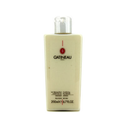 Gatineau Comforting Lily Cleanser 200ml