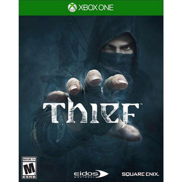 Square Enix Thief 4 PRE-Owned (Xbox One)