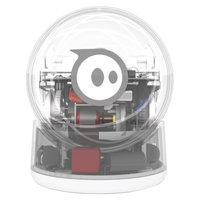 Sphero SPRK Edition App-Enabled Robotic Ball