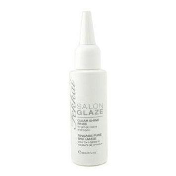 Frederic Fekkai Salon Glaze Clear Shine Rinse (For All Hair Colors and Types) 60ml/2oz