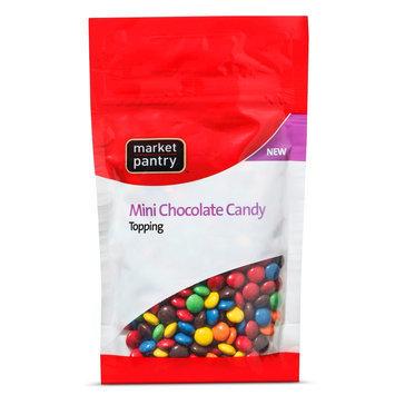 Marathon Ventures Inc MP Mini Gems Ice Cream Topping 5oz
