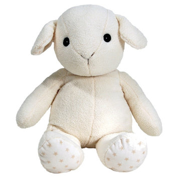 Cloud B Large Plush - Sheep