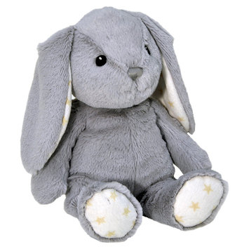 Cloud B Medium Plush - Bunny