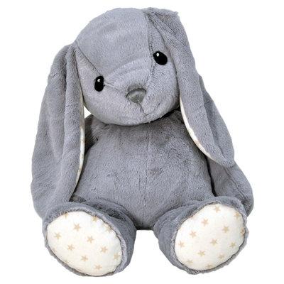 Cloud B Large Plush - Bunny