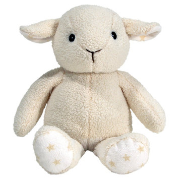Cloud B Medium Plush - Sheep