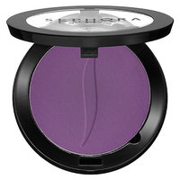 SEPHORA COLLECTION Colorful Eyeshadow Matte N- 25 Purple Rain 0.07 oz