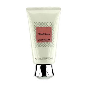 Jill Stuart - Relax Hand Cream 74g