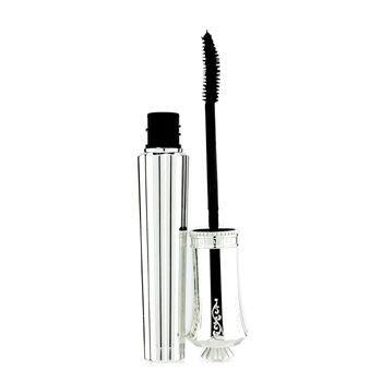 Jill Stuart Blooming Blossom Curl Lash Mascara - # 01 Pure Black 6.9ml/0.26oz