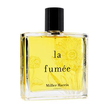 Miller Harris 17351994205 La Fumme Eau De Parfum Spray - 100 ml.