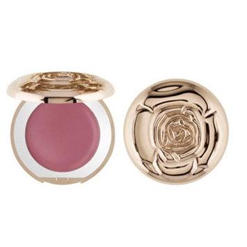 Chantecaille Les Ptales Collection Lip Gloss, Reve de Rose