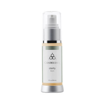 CosMedix Clarity Skin-Clarifying Serum 30ml/1oz