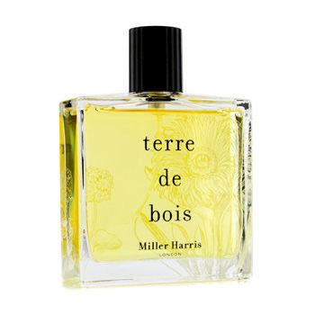 Miller Harris Terre De Bois Eau de Parfum