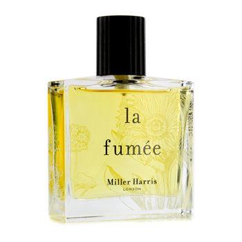 Miller Harris 17374294205 La Fumme Eau De Parfum Spray - 50 ml.