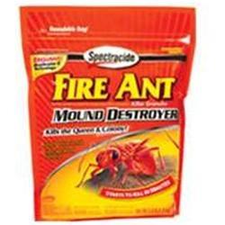 Spectrum #53236 7LB Fire Ant Killer